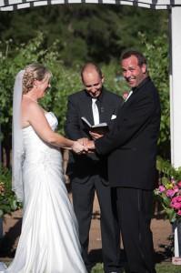 16 ceremony